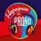 Narodnoe Radio 100.0 Logo
