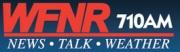 710AM WFNR - WFNR