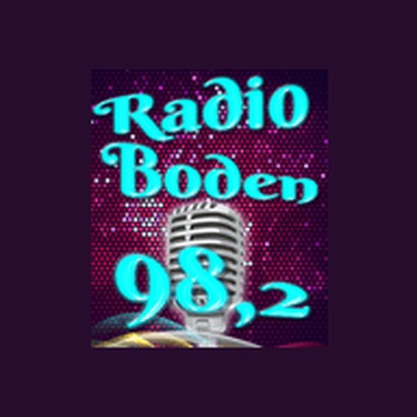 Radio boden fm 98 2 boden listen online for Radio boden 98 2 mhz