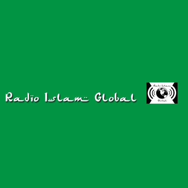 Radio Islam Global