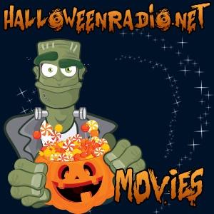 Halloweenradio - Movies