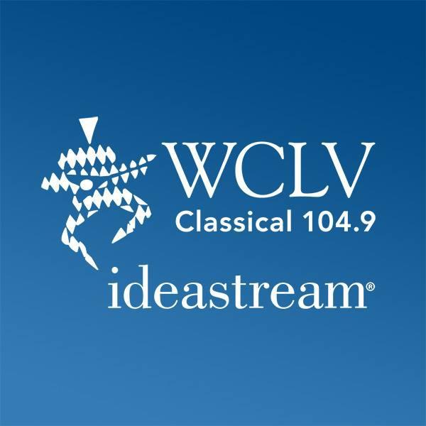 WCLV Classical 104.9 - WCLV