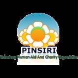 Pinsiri Radio
