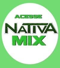 Rádio Nativa Mix