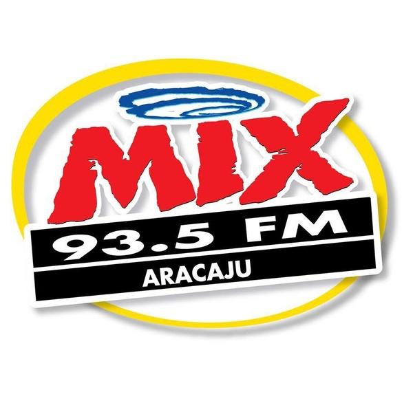 Mix FM Aracaju