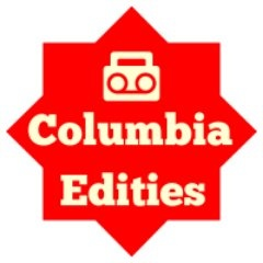Columbia AM