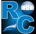 Radio Katracha Logo