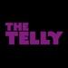 thetelly.live Logo