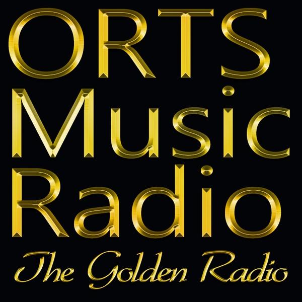 ORTS Music Radio
