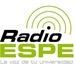 Radio ESPE Logo