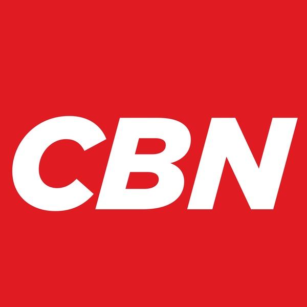 CBN -  SP 90.5FM