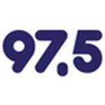 Rádio Melodia FM Logo
