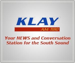 KLAY 1180 AM - KLAY