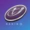 Rádio T Ponta Grossa Logo
