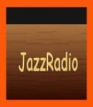 Mondello Radio - Jazz Radio