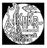 KMKR-LP 99.9FM - KMKR-LP