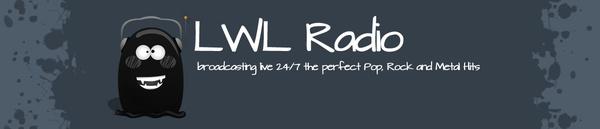 LwL Radio