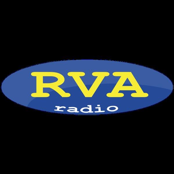 Radio RVA - Noel