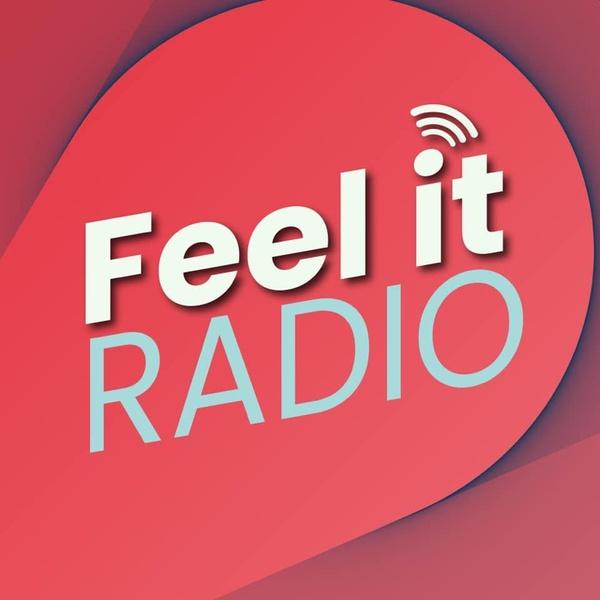 FeeL!t Radio