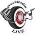 TruckRadioLive Logo