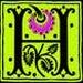 Harman Radio CH3 Logo