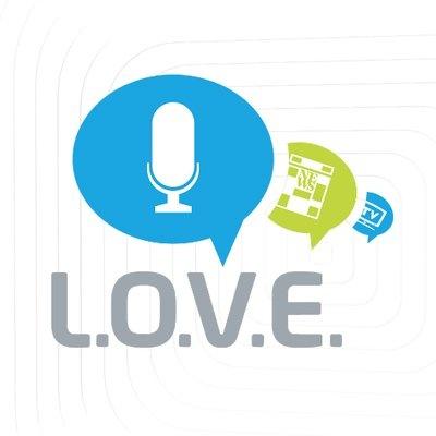 RTV L.O.V.E. Radio