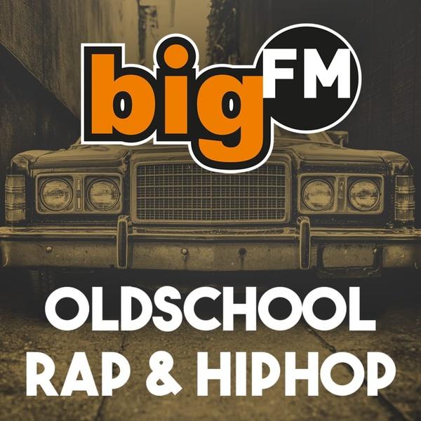 bigFM - Oldschool Rap & Hip-Hop