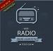 Rádio Online Lugar de Paz Logo