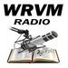 WRVM - WYVM