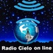Radio Cielo on line Logo