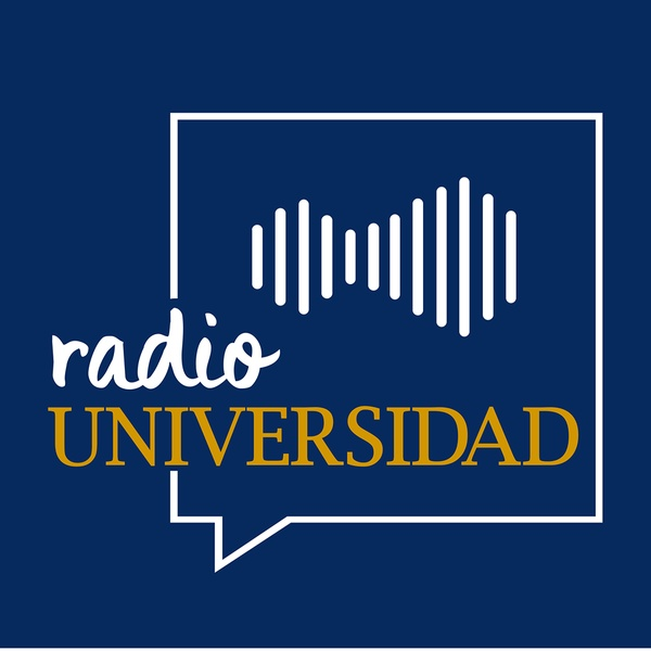 Radio Universidad - XHMIN