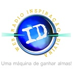 Web Rádio Inspiração Divina