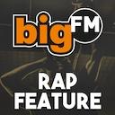 bigFM - Rap Feature