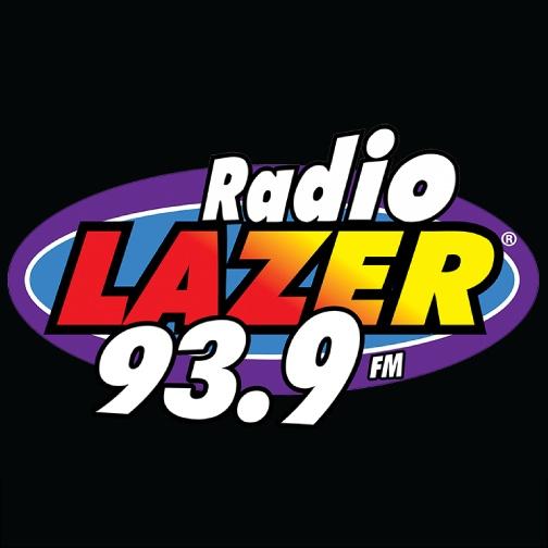 Radio Lazer - KBBU