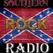 Southern Rock Radio