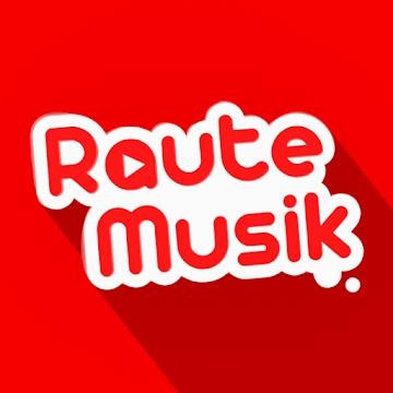 RauteMusik - Oriental