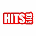 Hits101 Radio Logo