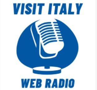 Visit Italy Web Radio (VIWR)