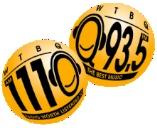 WTBQ Radio - WTBQ