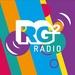 RG2 Radio Logo