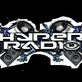 HyperRadio