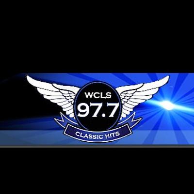 WCLS 97.7 - WCLS