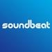 SoundBeat Radio Logo