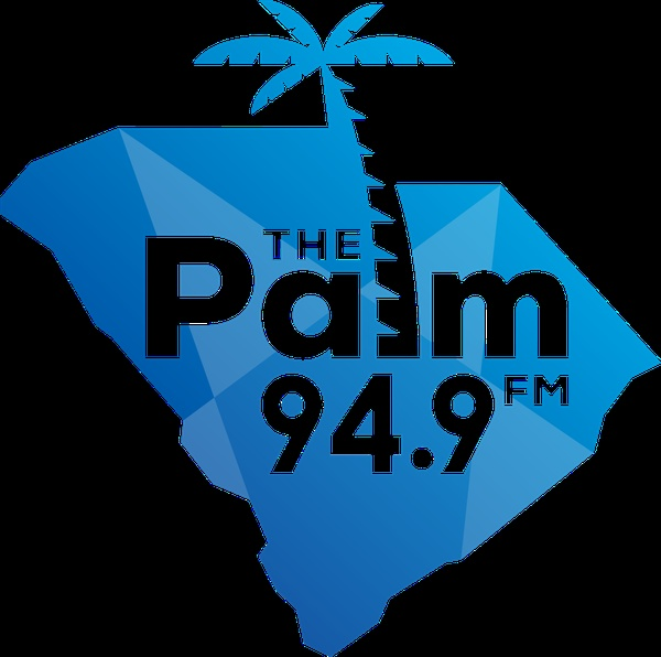 94.9 The Palm - WPCO