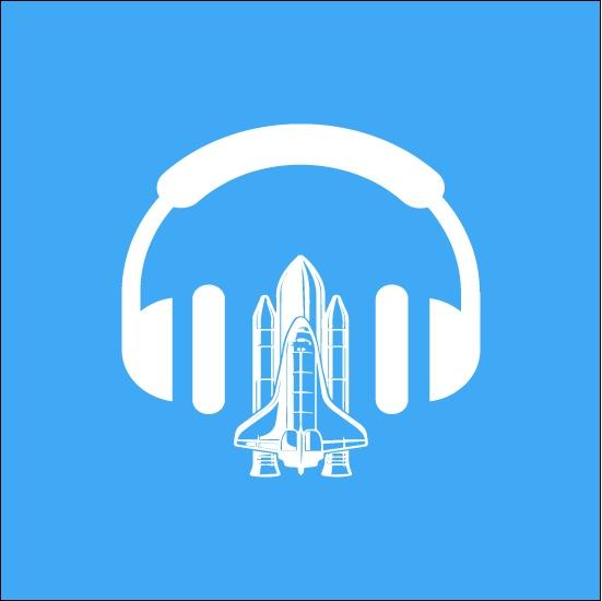 Nuevas Ideas Houston Radio