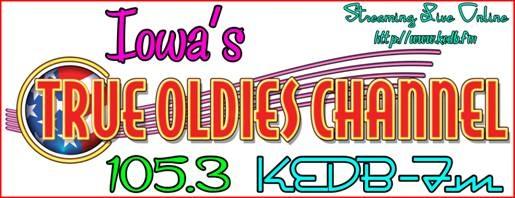 KEDB-FM