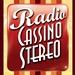 Radio Cassino Stereo Logo