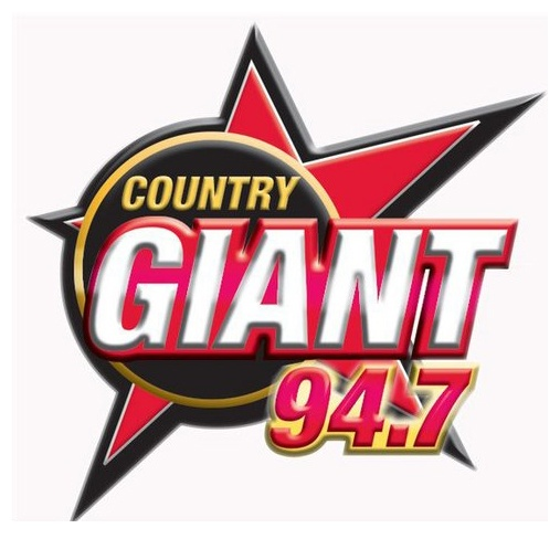 94.7 The Country Giant - WGSQ