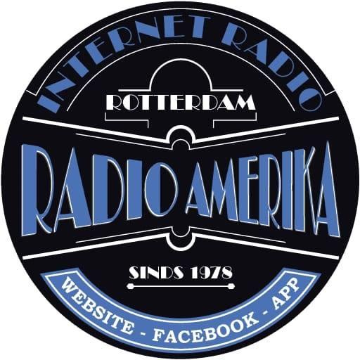 Radio Amerika