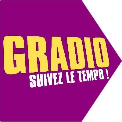 GRadio